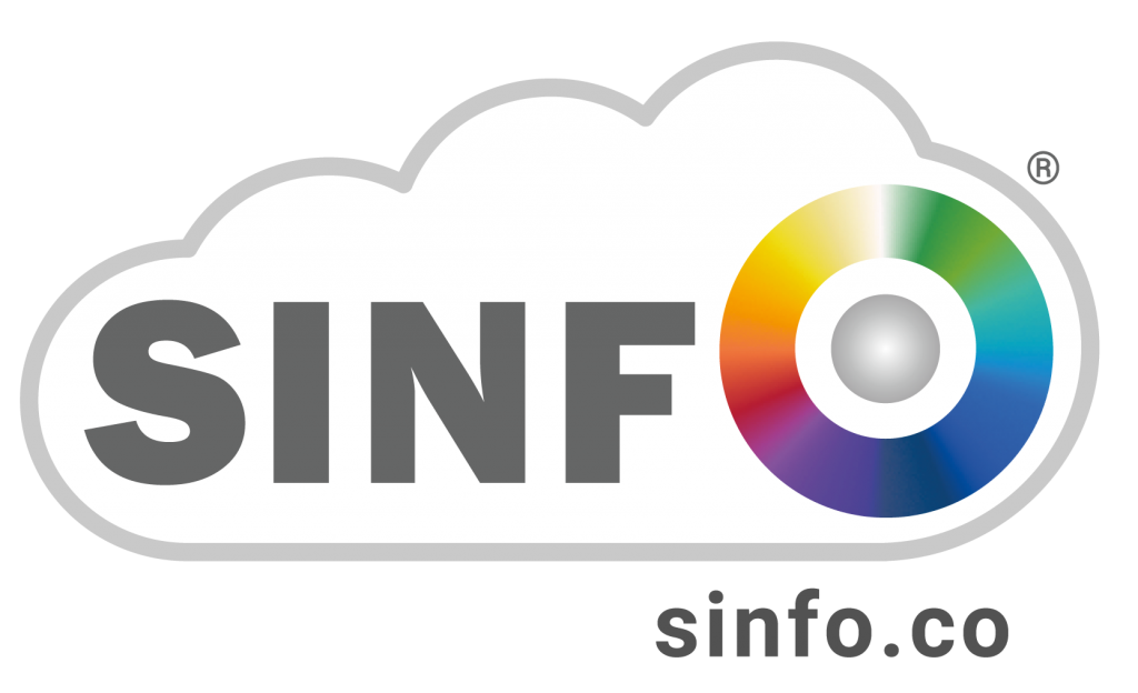 SINFO - ERP - Nómina Electrónica para Pymes
