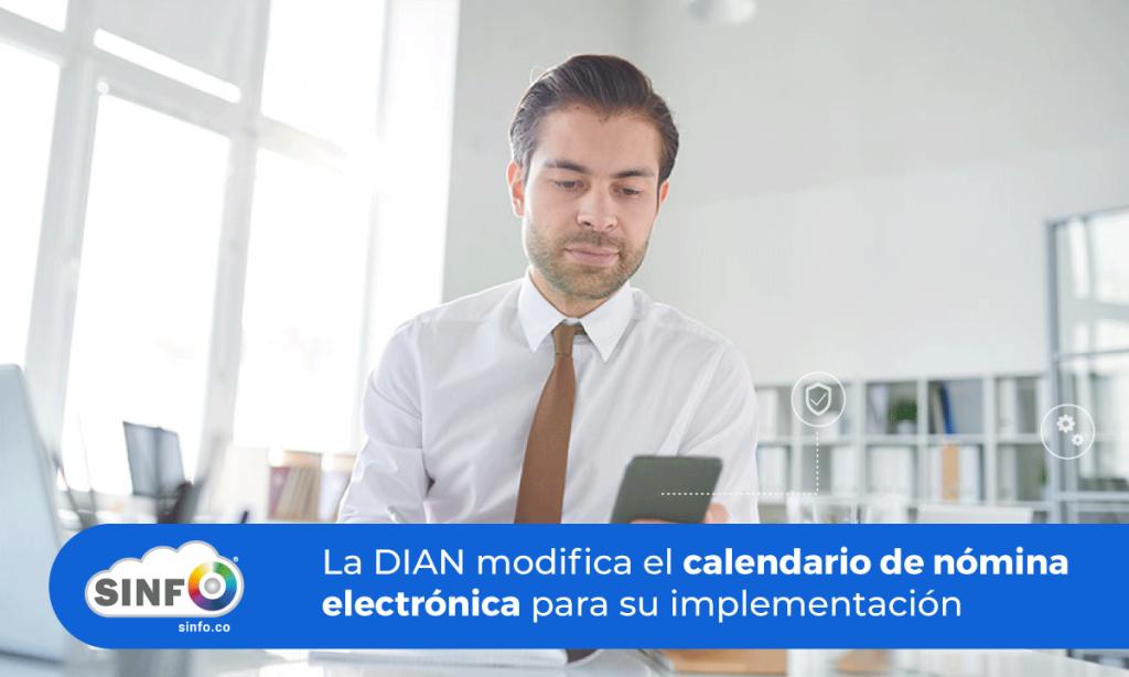 calendario-de-implementacion-nomina-electronica-sinfo