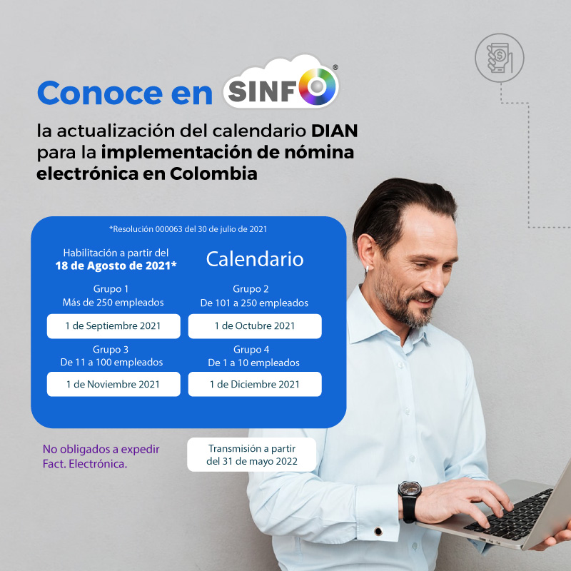 calendario-nominaelectronica-2021
