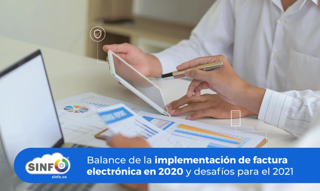 implementacion-factura-electronica-nomina-electronica-sinfo