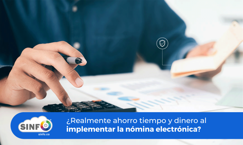 implementar-nomina-electronica-sinfo