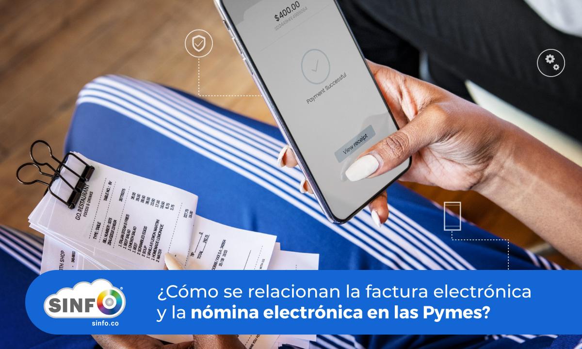 nomina-electronica-en-pymes-sinfo-erp
