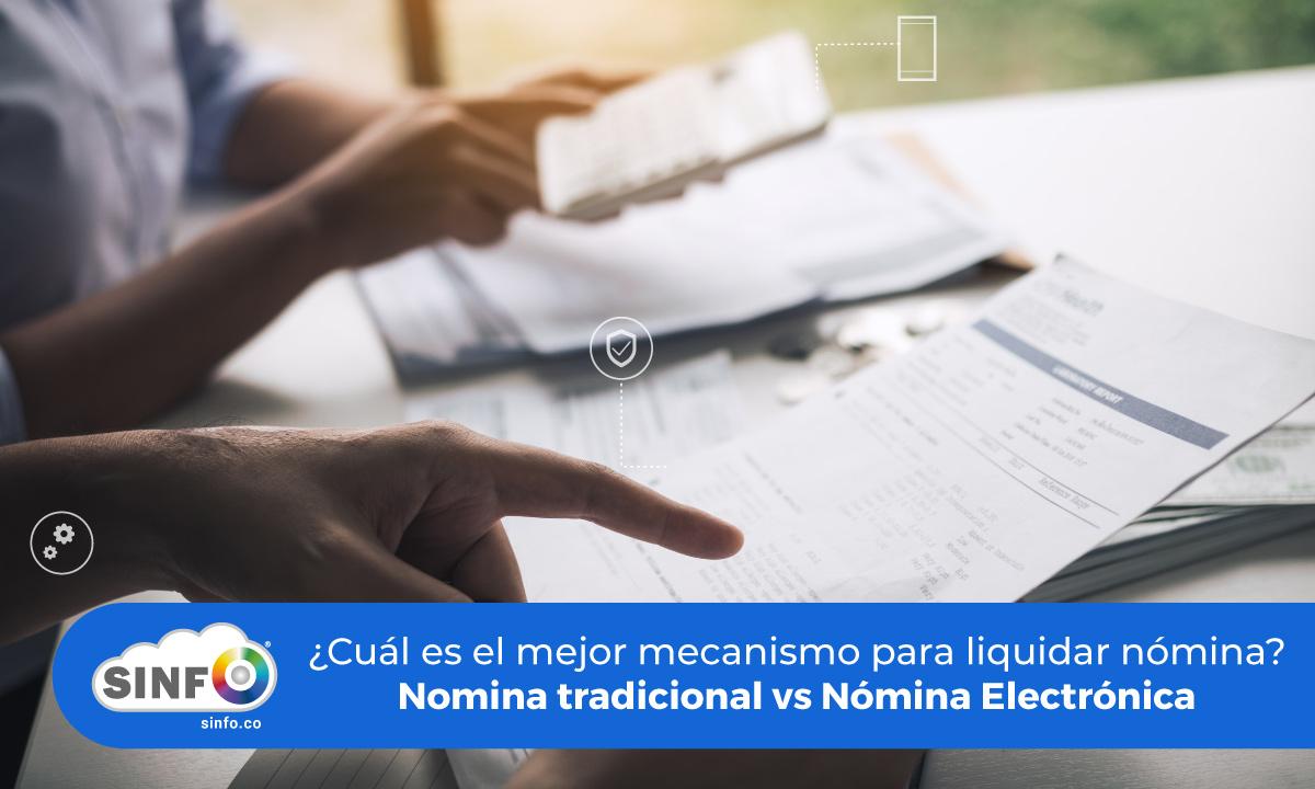 nomina-electronica-sinfo-erp