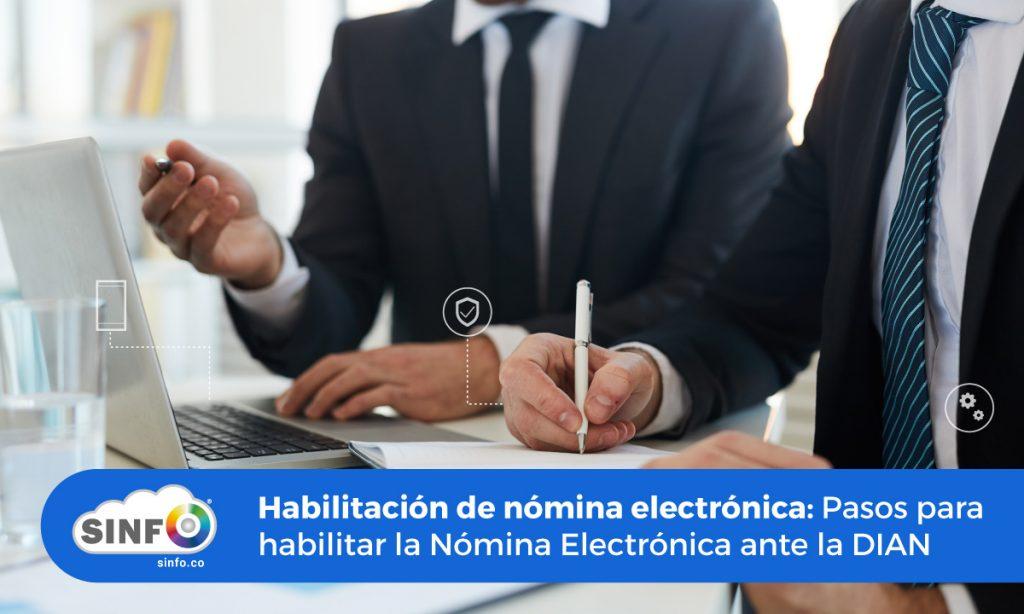 pasos-para-habilitar-nomina-electronica-sinfo
