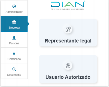 representante-legal