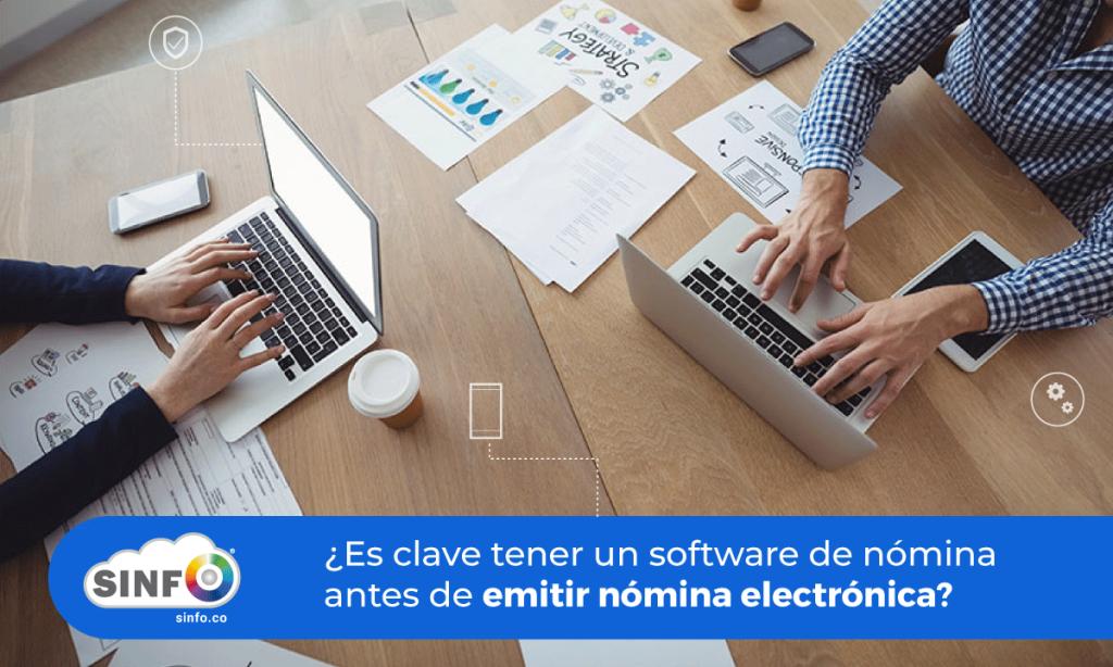 software-de-nomina-electronica-sinfo
